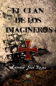 El blog de la revista de Ediciones Sombra.