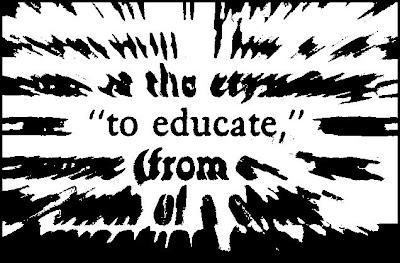 Puisi Pendidikan