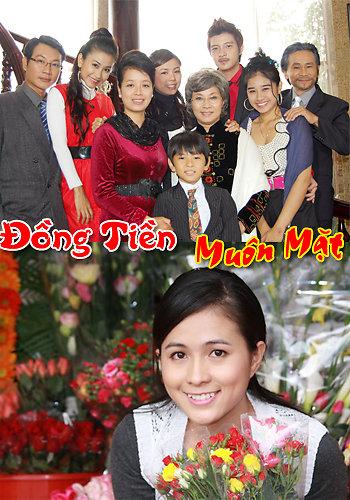 Xem Phim Đồng Tiền Muôn Mặt 2011