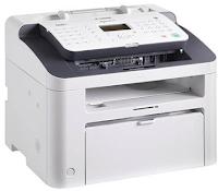 Télécharger Pilote Canon Fax L150 Pour Windows et Mac