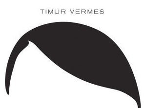 📖 Novel Of The Week - Look Who's Back by Timur Vermes