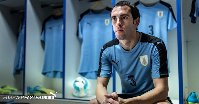 Uruguay Copa 2016 Squad, Fixtures, Kit, Live Stream