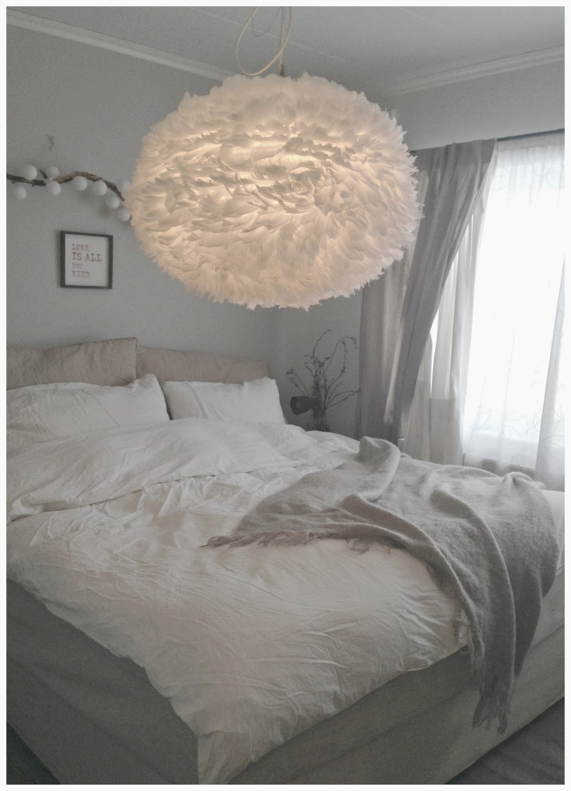 Schlafzimmer Lampe Inspiration 1000+ Images About Bedroom Inspo On Pinterest | Search