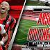 Prediksi Pertandingan - Arsenal vs Bournemouth 27 November 2016 Liga Inggris