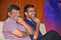 Nakshatram Telugu Movie Teaser Launch Event Stills  0081.jpg