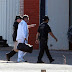 Geddel Vieira Lima é preso em casa pela Polícia Federal e vai para a Papuda