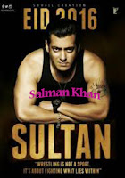 Sultan title song lyrics
