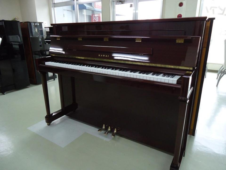 dan Piano Kawai ED52S