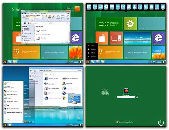 "<img src=""https://2.bp.blogspot.com/-1NQ8f9TB__Y/VGN7PhG07UI/AAAAAAAADHk/JQtR6mbej-c/s1600/8%2Band%2Bxp.jpeg"" alt=""Download Free Windows 8 Theme for Xp in One Click "" />"