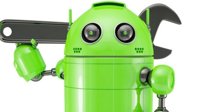 Android Kamu Lemot? Inilah Penyebab Dan Cara Mengatasinya