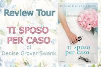 http://ilsalottodelgattolibraio.blogspot.it/2017/07/blogtour-ti-sposo-per-caso-di-denise.html