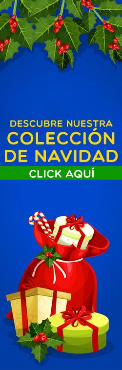 Descubre nuestra colección de imágenes para Navidad