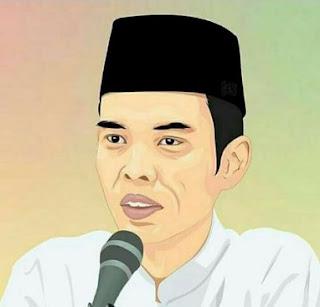 Kata Kata Bijak Ustadz Abdul Somad yang Menyentuh Hati