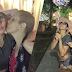 Lady Gaga celebra el cumpleaños de su amiga Sonja Durham