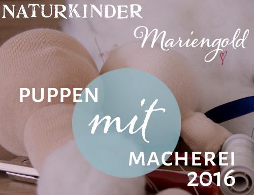 http://naturkinder.typepad.com/naturkinder/2016/08/puppenmitmacherei-2016-das-zweite-treffen-naturkinder-mariengold-waldorf-inspiriert-puppen-selber-machen-naehen.html