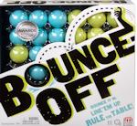 http://theplayfulotter.blogspot.com/2015/01/bounce-off.html