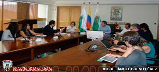 Medellín se prepara para ser la anfitriona del Foro Mundial de la ONU | Rosarienses, Villa del Rosario