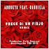 """Adrueya & Gabriela - Prece Di Un Fidjo """"Remix"""""""
