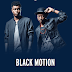Black Motion ft Mholi Vilakazi - Ngungunyane (Original) [Beat Of Africa] 2017 [Blog mandasom 923400192]