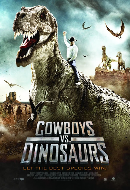 http://horrorsci-fiandmore.blogspot.com/p/cowboys-vs-dinosaurs-official-trailer.html