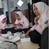 Kecerdasan Perempuan, Penentu Keberlangsungan Bangsa