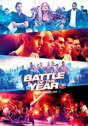 Battle Of The Year | Watch Movies Online