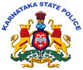 Naukri Job vacancy in Karnataka Police