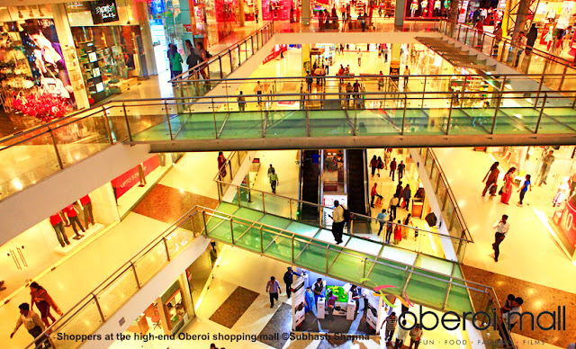 mall culture Shopping mall culture in malaysia is ever growing, so much that one could hypothesise about the emergence of a subculture centered on the shopping mall more and more mega mall projects are coming up as bigger portions of the population is urbanised.