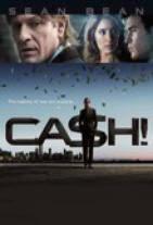 Watch Ca$h Online Free in HD