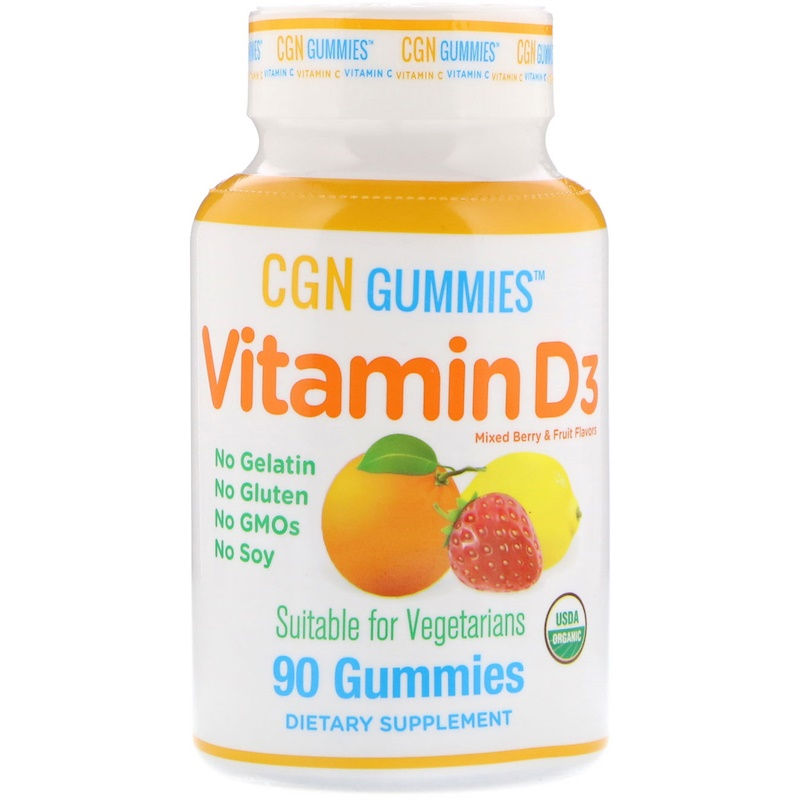 www.iherb.com/pr/California-Gold-Nutrition-Organic-Vitamin-D3-Gummies-No-Gelatin-No-Gluten-Mixed-Berry-Fruit-Flavors-90-Gummies/83669?pcode=GUMTEN&rcode=wnt909