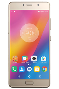 smartphone lenovo terbaik dan paling berkualitas di tahun 2018