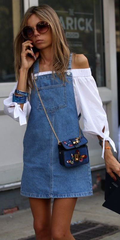 40+ Latest Fashion Trends Worth Copying