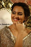 Sonakshi Sinha Latest Photo Shoot gallery HeyAndhra