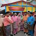 Kerajaan Negeri Harap Terengganu Inc Terus Berkembang, Tingkat Ekonomi Negeri
