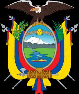 Profil Negara Ekuador