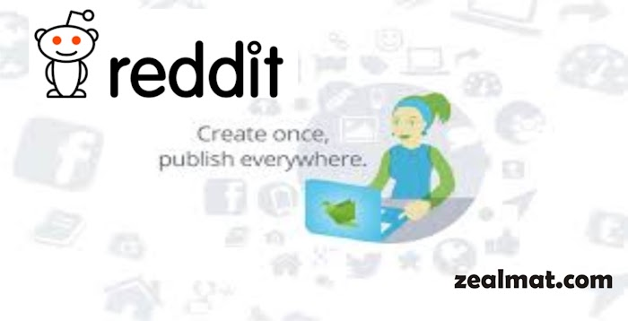 How to Automatically Post on Reddit - Blog Post