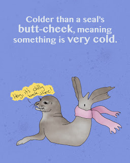 colder-than-Sayings-and-Jokes