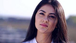 Shaina Amin Movies