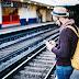 Railway : ऐप से खरीद सकेंगे जनरल टिकट, त्यौहारों पर नहीं लगानी पड़ेगी लाइन