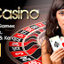 Live Casino Malaysia – All about live casinos games and live dealer