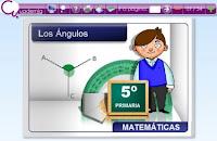 https://repositorio.educa.jccm.es/portal/odes/matematicas/amplitud_angulos/