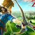Zelda Games Free Download