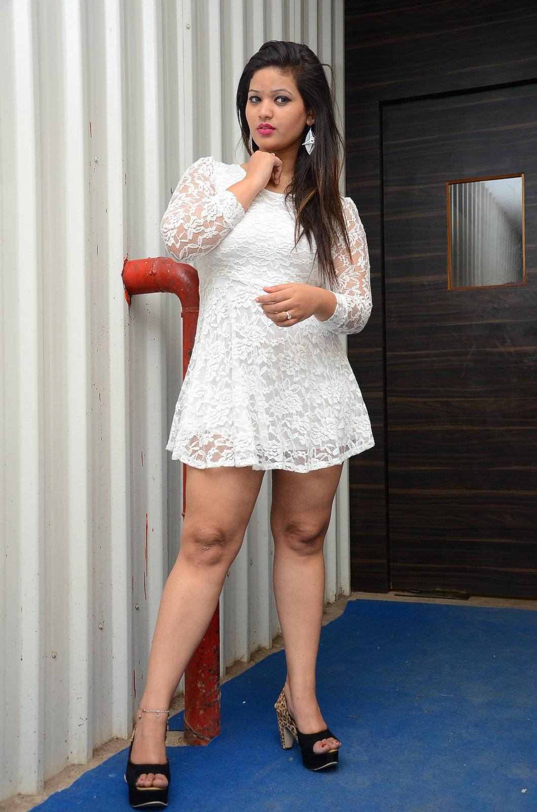 Himani photos at Jyothi Lakshmi Audio-HQ-Photo-18