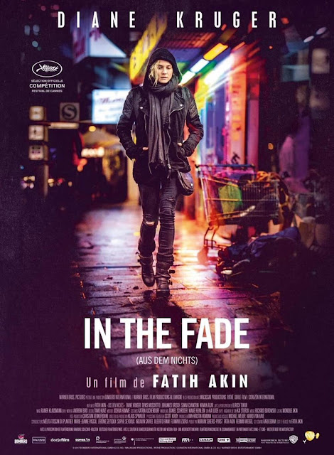 In The Fade (2017) ταινιες online seires xrysoi greek subs
