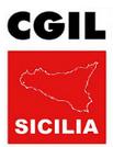http://www.cgilsicilia.it/2016/11/maltempo-flai-sicilia-includere-nella-dichiarazione-calamita-naturale-anche-ai-lavoratori-garantendo-redditi/