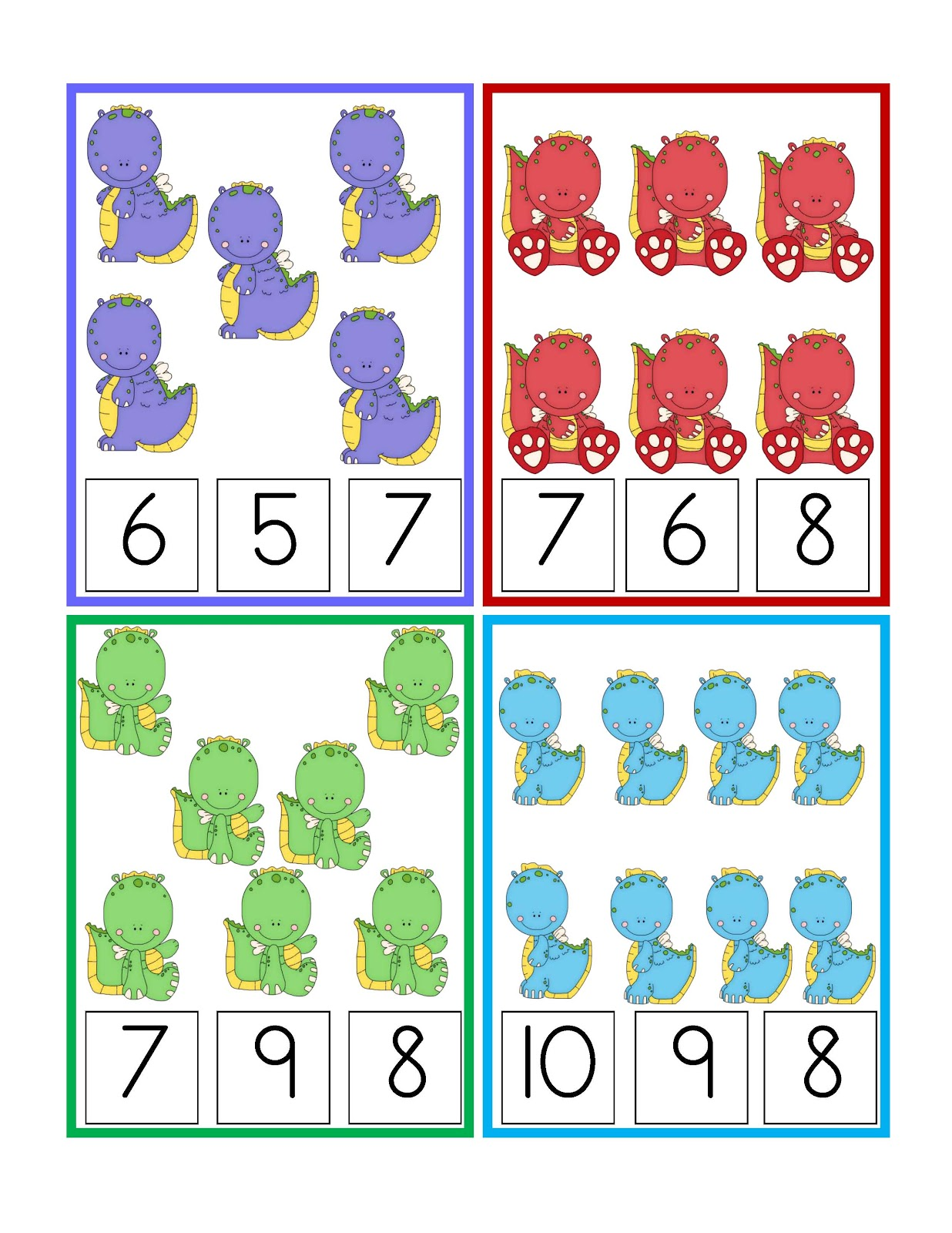 Images About Projet Dinosaure Maternelle On