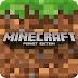 Minecraft PE 1.2.8 (Crack)