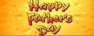 Fathers-Day-Whatsapp-dps-Images