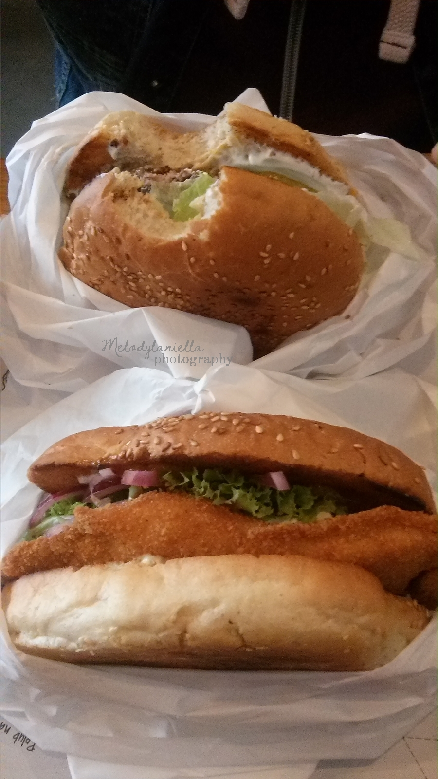poznan restauracje gdzie zjesc w poznaniu czerwone sombrerro jedznie  dobre lody fajna ukrajna moa burger pysna chalupa lapu papu burgery