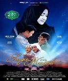 Sinopsis Film SURGA MENANTI (2016)